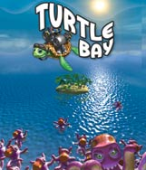 Turtle Bay download