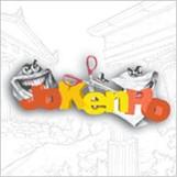 JokenPo download