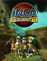 Inca Quest download