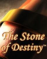 Stone of Destiny download