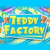 Teddy Factory download