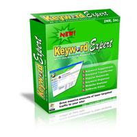 Keyword Expert download