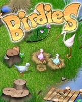 Birdies download