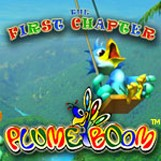 Plumeboom: The First Chapter download