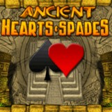 Ancient Hearts and Spades download
