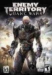 Enemy Territory: Quake Wars download