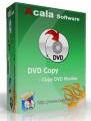 Acala DVD Copy download