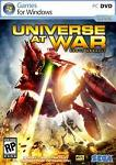Universe at War: Earth Assault download