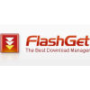 FlashGet download