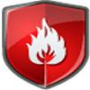 Comodo Firewall Pro download
