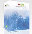 Advanced Registry Fix download