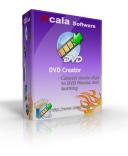 Acala DVD Creator download