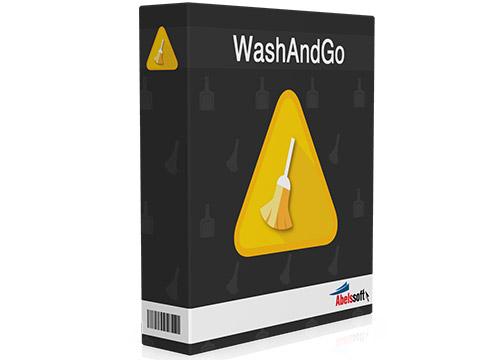Wash N' Go download