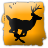 Deer Drive download