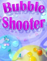 Bubble Shooter Deluxe download
