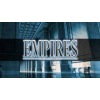 Empires download