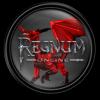 Regnum Online download