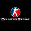 Counter Strike Team Bot download