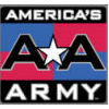 America's Army: Special Forces (Overmatch) download