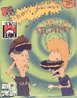 Beavis & Butthead download