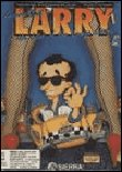 Leisure Suit Larry download