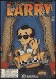 Leisure Suit Larry download