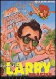 Leisure Suit Larry 6  - Shape Up or Slip Out! download