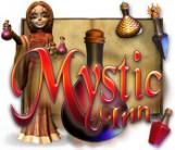 Mystic Inn download