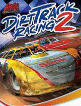 Dirt Track Racing 2 download