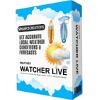 Weather Watcher download