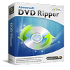 Aimersoft DVD Ripper download