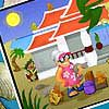 Granny In Paradise download