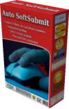 GSA Auto SoftSubmit download