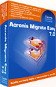 Acronis Migrate Easy download