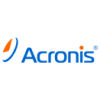 Acronis Disk Director Suite download