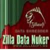 Zilla Data Nuker download