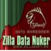 Zilla Data Nuker download