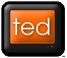 Torrent Episode Downloader download