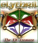 Elythril: The Elf Treasure download