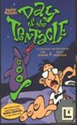 Day of the Tentacle download