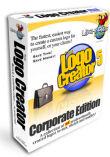 The Logo Creator download