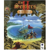 The Settlers 2: download