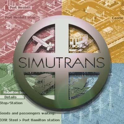 Simutrans download