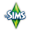 The Sims - Cheat-Codes download