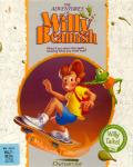 The Adventures of Willy Beamish download