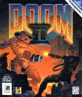 DOOM 2: download