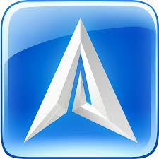Avant Browser download