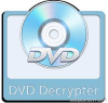 DVD Decrypter download