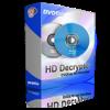 DVDFab HD Decrypter download