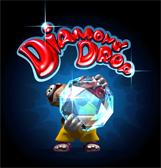 Diamond Drop download